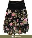 Skirt01