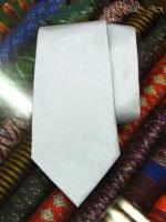 Neck Tie01