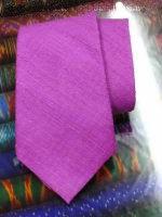 Neck Tie 03