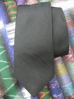 Neck Tie 04