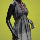 Silk Dress03