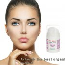 Herbal Touch night cream - Achieve the best organic facelift