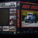 HOT ROD DVD 1979 AKA Rebel of the Road
