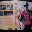THE FLIM-FLAM MAN DVD 1967