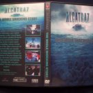 Alcatraz The Whole Shocking Story DVD 1980