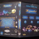 Bejewelled DVD 1991