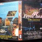 Fever Heat DVD 1968