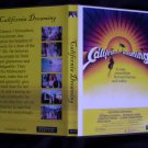 California Dreaming DVD 1979