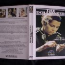 The Dollmaker DVD 1984, Jane Fonda