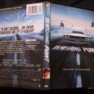 Vanishing Point DVD 2004 Berry Newman