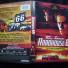 Roadhouse 66 DVD 1984