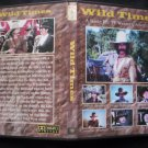 WILD TIMES DVD