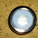 Unopened Jane Eyezing Eyeshadow