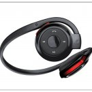 General binaural wireless headset Bluetooth Headset sport
