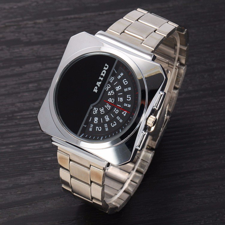 FASHION MEN WOMEN 2016NEW WATCH