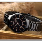 New Fashion Men's watch