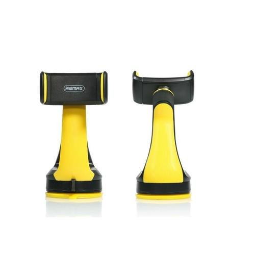 RM-C15 Multifunction 360 Degrees Navigation Bracket Yellow