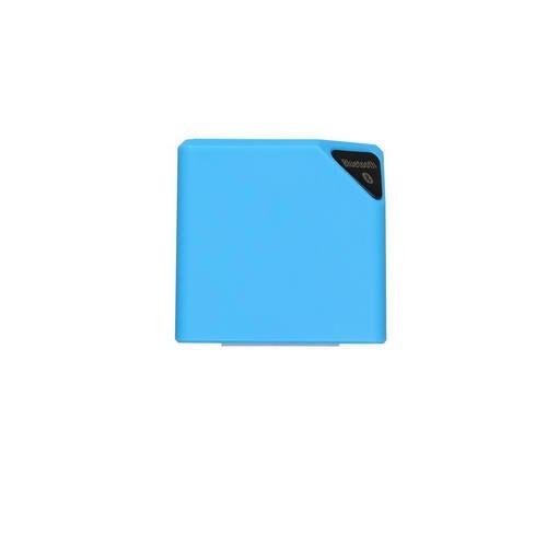 Bluetooth Speaker USB Hot 30 meters