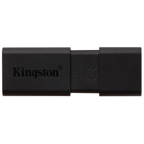 USB3.0 Data Traveler 100 G3 Flash Disk 8GB