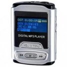 1GB MP3 Player - Small Size - FM Radio ( m32 )