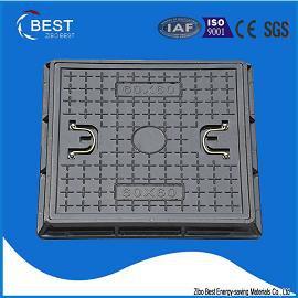manhole covers for sale BMC Square Manhole Cover