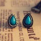 Women's Fashion Earrings (#00743961)
