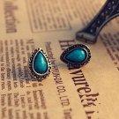 Women's Fashion Earrings (#00766056)