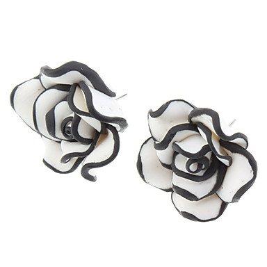 Women's Fashion Earrings (#00581514)