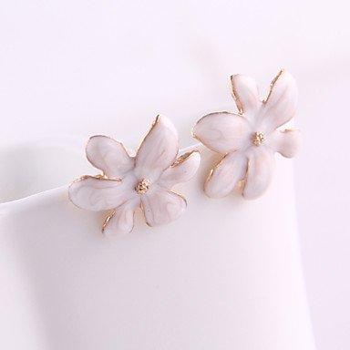 Women's Fashion Earrings (#00744795)