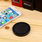 New QI Wireless Battery Charger Charging Pad for Samsung Galaxy S3 S4 S5 Note GP