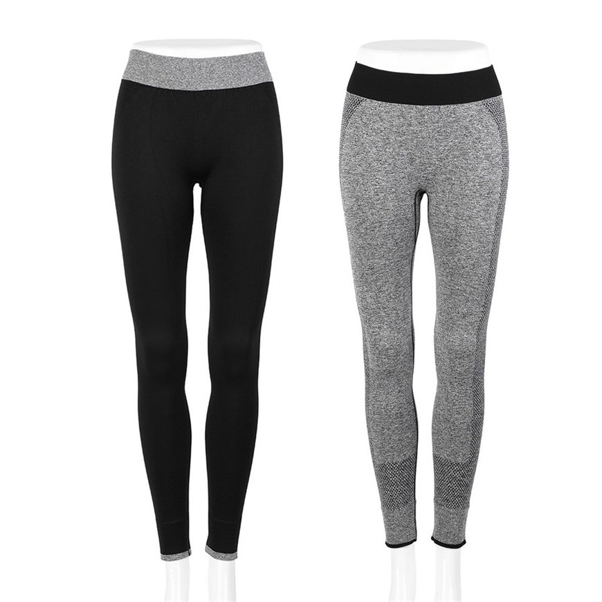 New Women Sport Athletic Gym Workout Fitness Yoga Sexy Leggings Pants FE