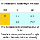 Latex Rubber Waist Training Cincher Underbust Corset Steel Boned Shapewear EF