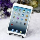 """Metal Multi-angle Non-slip Stand Holder For iPad 1 2 3 4 Mini 7"""" Tablet PC CAF"""