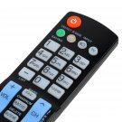 New Replacement Remote Control For LG AKB72914207 TV Remote Control FE