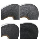 Adhesive Double Sided Tape Extremely Strong Sticky for Mobile Phone Repair GP