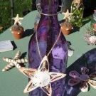 Star Ornament ~ Str Cut