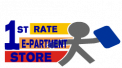 First Rate E-Partment Store