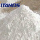 .kaolin clay for sale TITANOS C-98 Calcined Kaolin