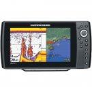 HUMMINBIRD 409960-1 HELIX(TM) 10 Sonar GPS