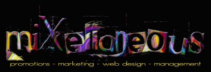 Design Package B