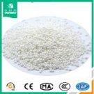 PVDF Membrane Resin