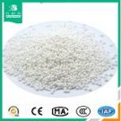 pvdf properties and applications PVDF Injection Resin