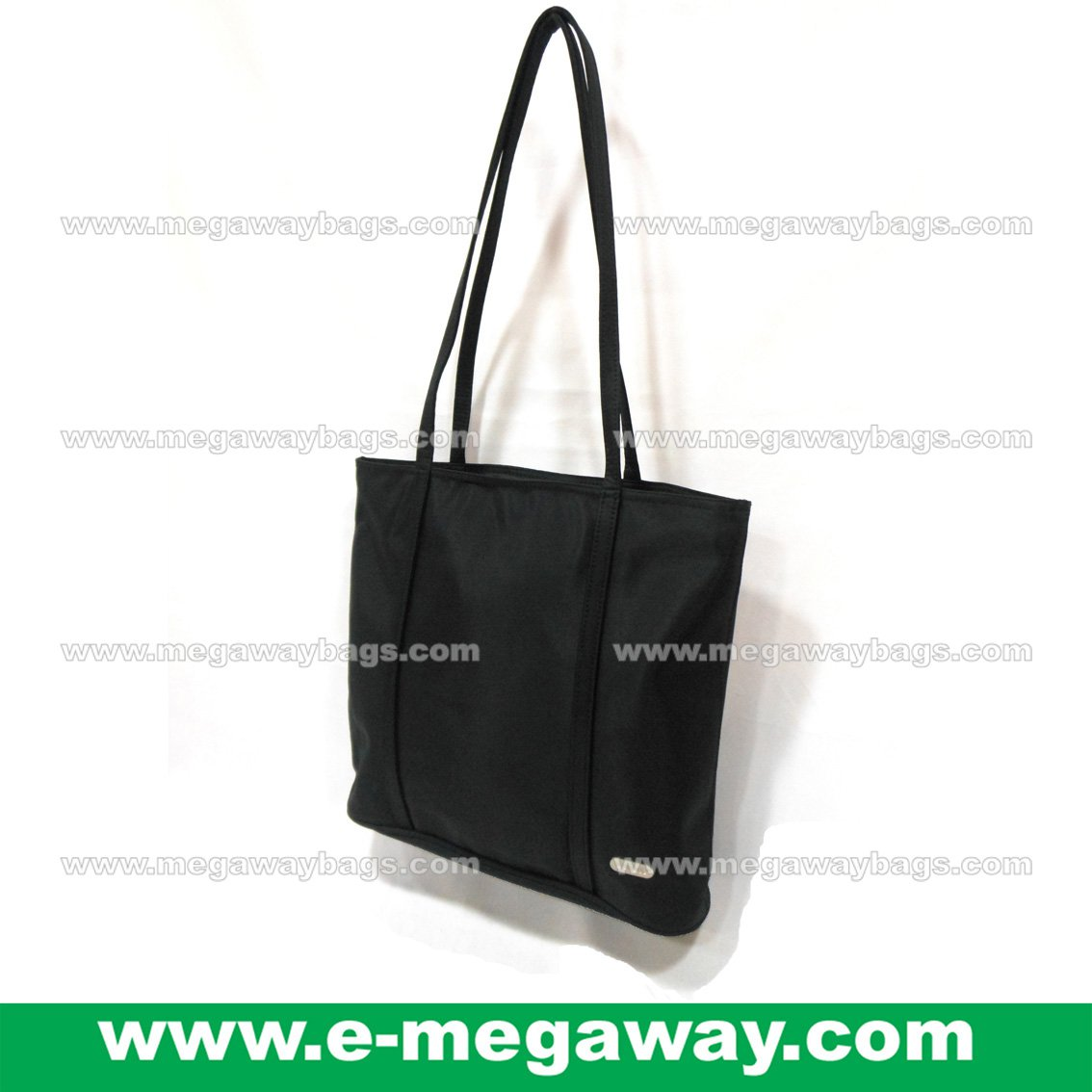 B.Young Fashion Handbag Women Handbag MegawayBags #CC- 0990