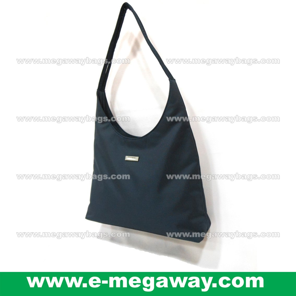 Megaway Fashion Handbag Women Handbag MegawayBags #CC- 0988