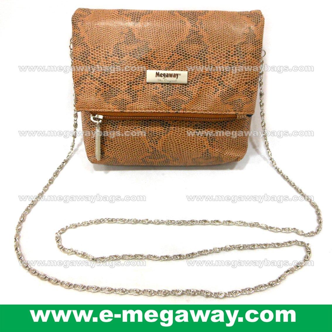 Megaway Fashion Handbag Women Handbag MegawayBags #CC- 0987