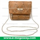 Megaway Fashion Handbag Women Handbag MegawayBags #CC- 0987