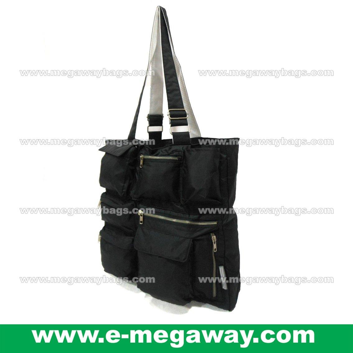 LIPP Tote Bag Fashion Handbag Women Handbag MegawayBags #CC- 0991