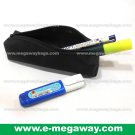 Pen Pencil Bag Cases Pouch Sac Pack Travel School Purses Stationery MegawayBags #CC- 0971