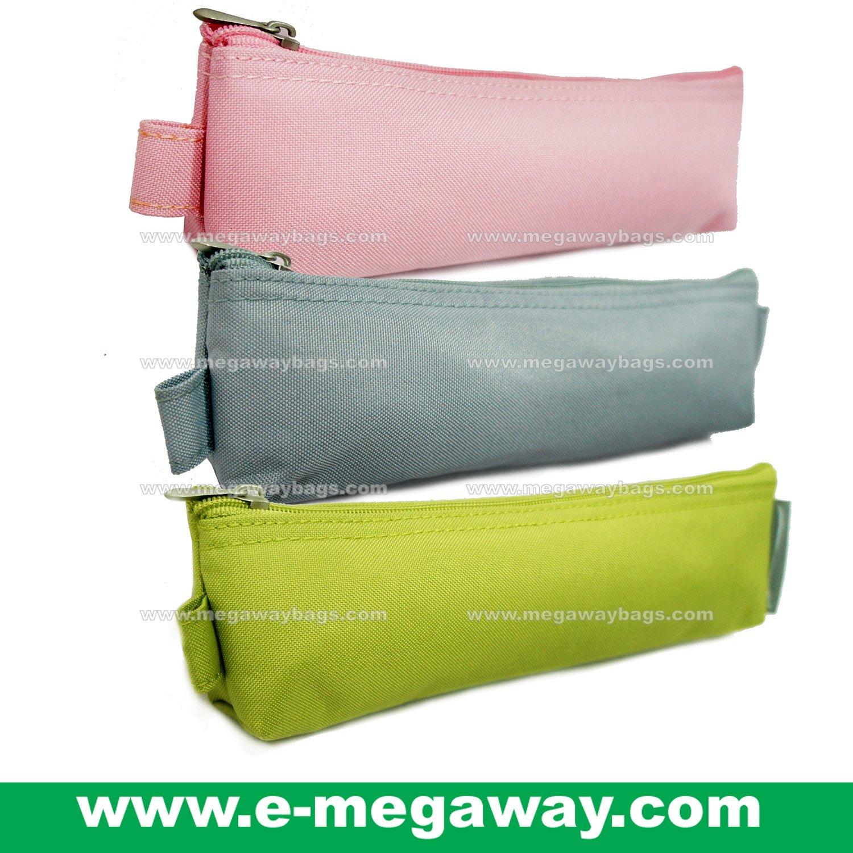 Quintessential Pen Pencil Wallet Pouch Case Amenity Bags Sac Tools MegawayBags #CC- 0908