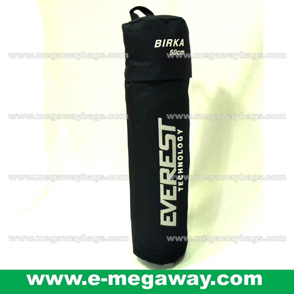 Birka 50CM Everest Technology Stick Bag Team Sports Kits Cover Gear MegawayBags #CC-0541